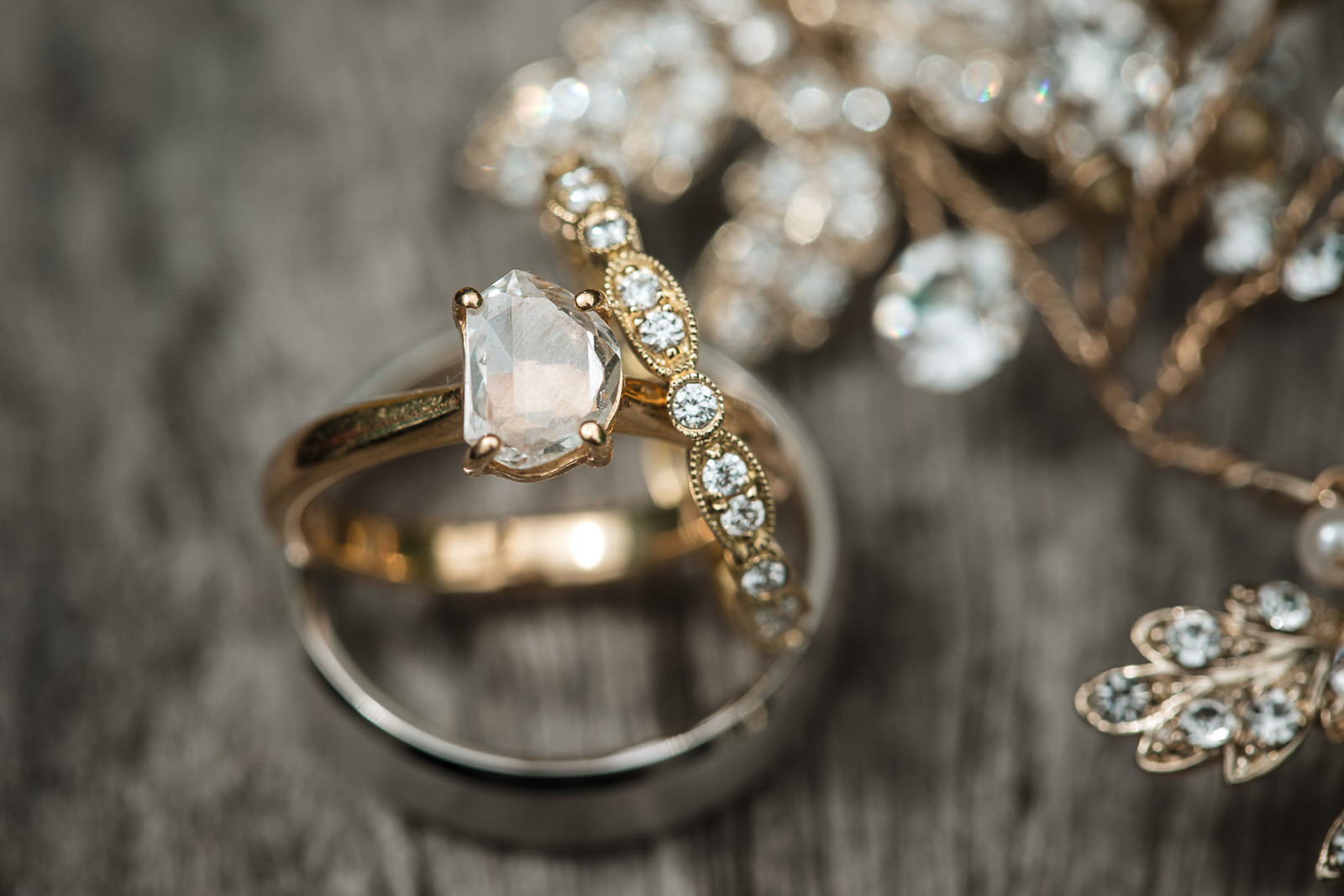 Miami-Wedding-Photographer-Kimpton-Surfcomber-Bridal-Details