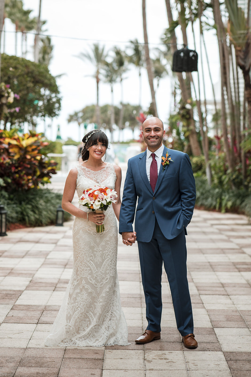 Kimpton-Surfcomber-Miami-Wedding-Photographer00031.JPG