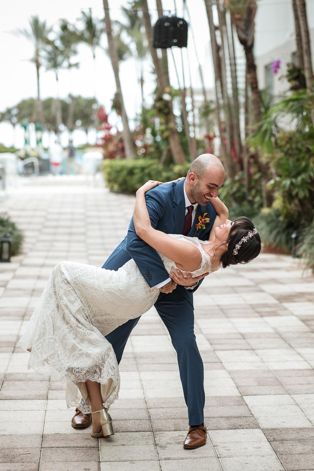 Kimpton-Surfcomber-Miami-Wedding-Photographer00033.JPG