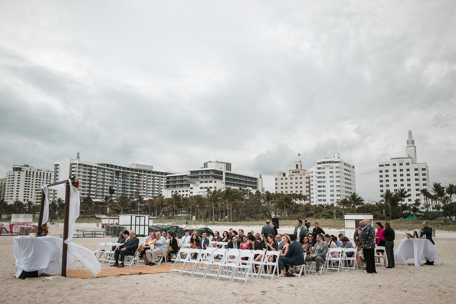Kimpton-Surfcomber-Miami-Wedding-Photographer00051.JPG
