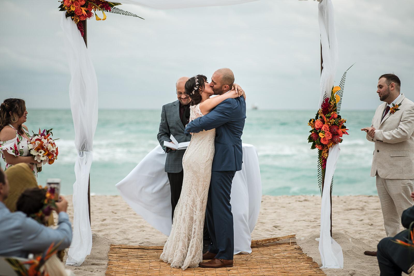 Kimpton-Surfcomber-Miami-Wedding-Photographer00070.JPG