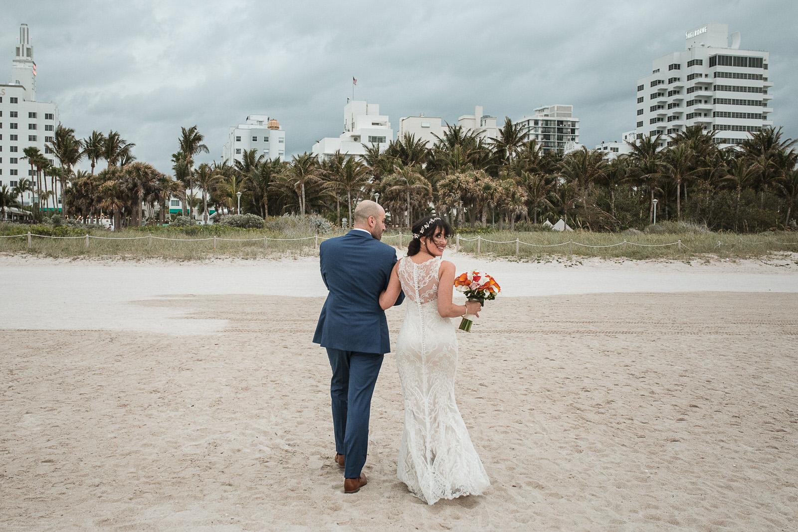 Kimpton-Surfcomber-Miami-Wedding-Photographer00073.JPG