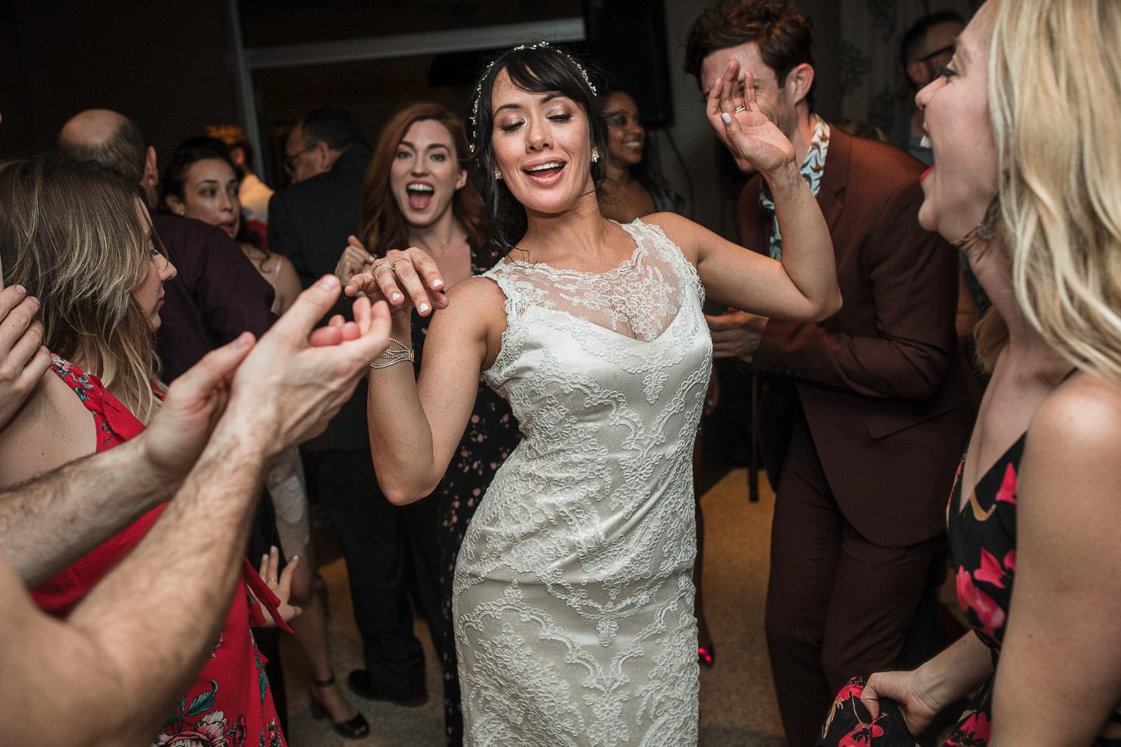 Kimpton-Surfcomber-Miami-Wedding-Photographer00095.JPG