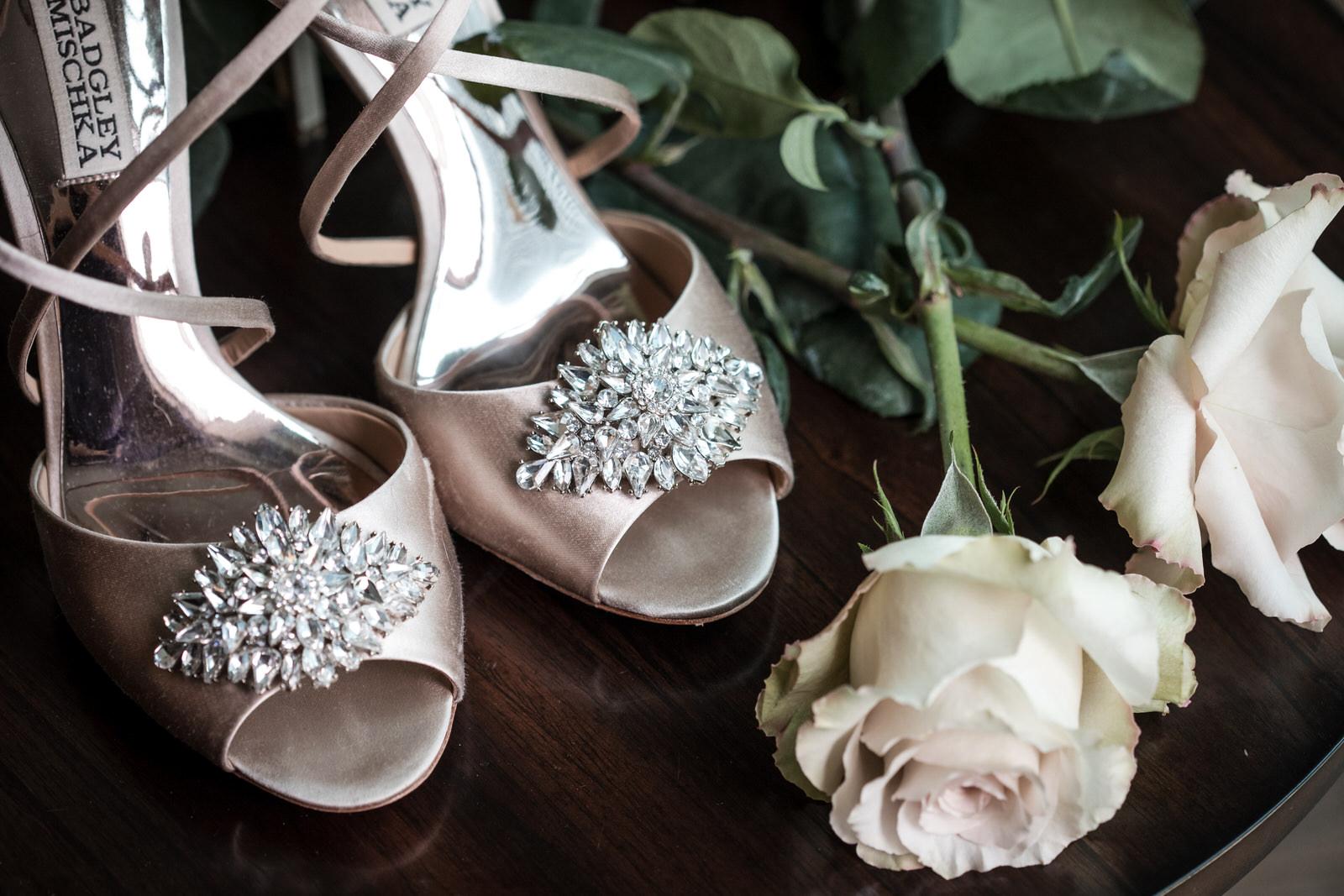 Fort-Lauderdale-Wedding-Photographer-Bride-Details