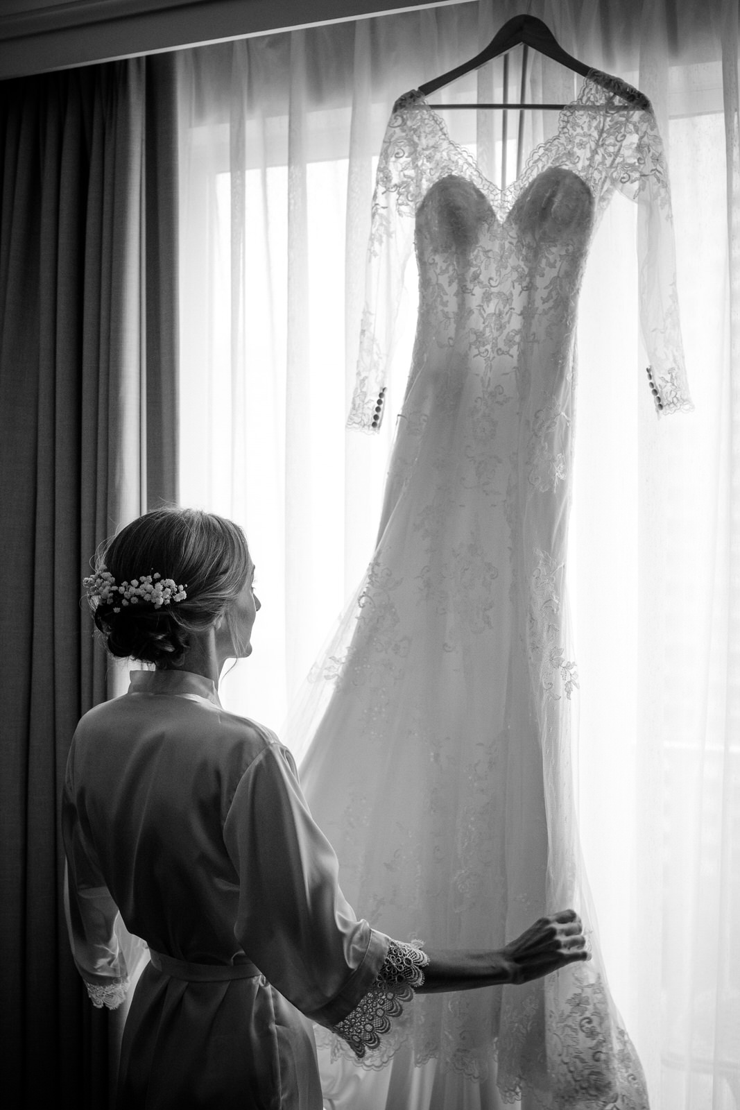 Fort-Lauderdale-Wedding-Photographer-Stranahan-House00026.JPG