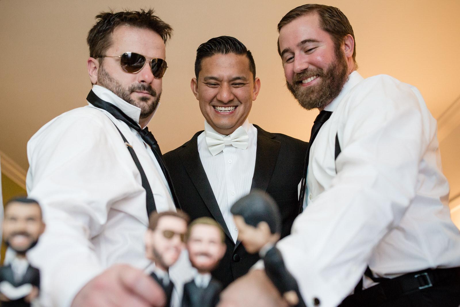 Fort-Lauderdale-Wedding-Photographer-Stranahan-House00023.JPG
