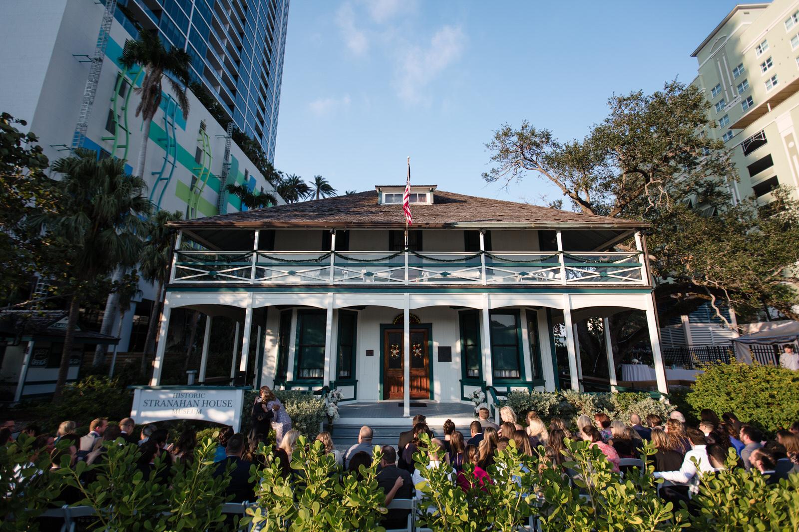 Wedding-Stranahan-House-Fort-Lauderdale