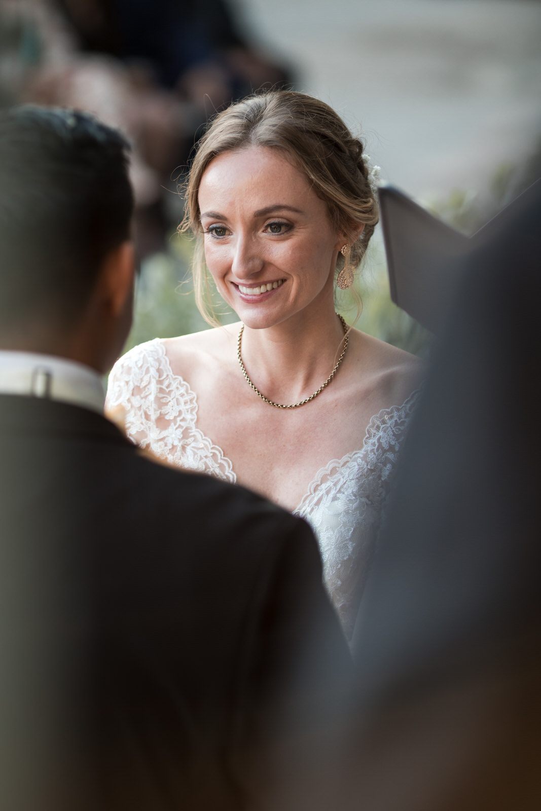 Fort-Lauderdale-Wedding-Photographer-Stranahan-House00018.JPG