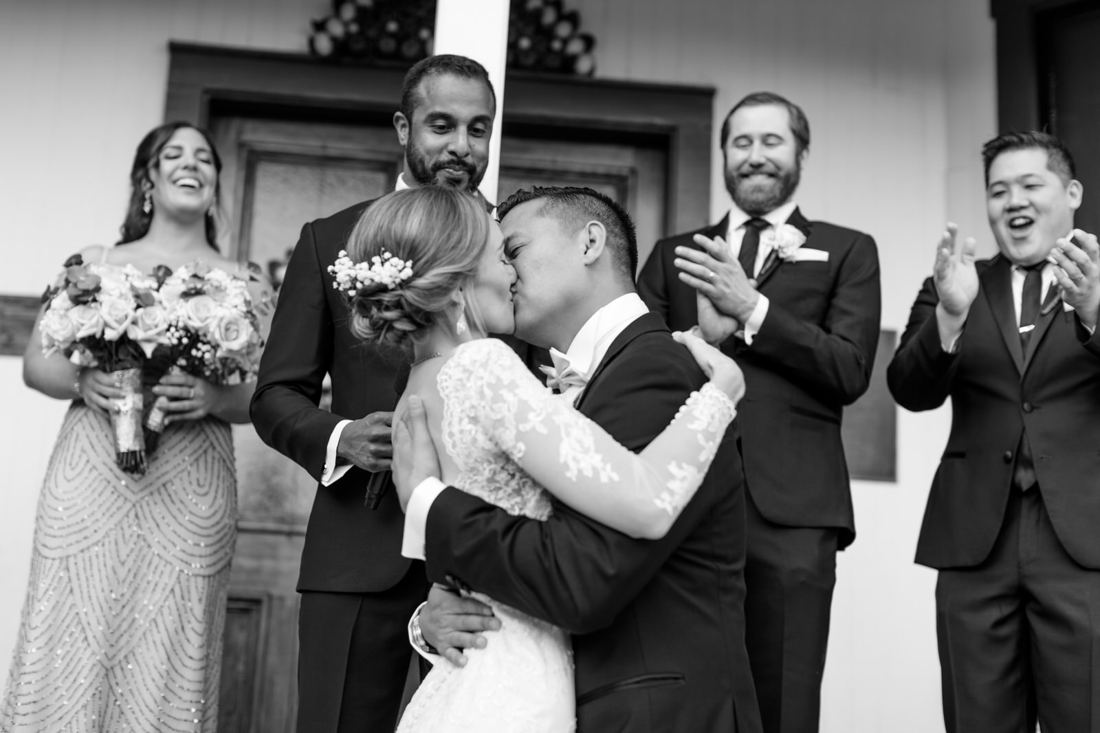 Fort-Lauderdale-Wedding-Photographer-Stranahan-House00017.JPG