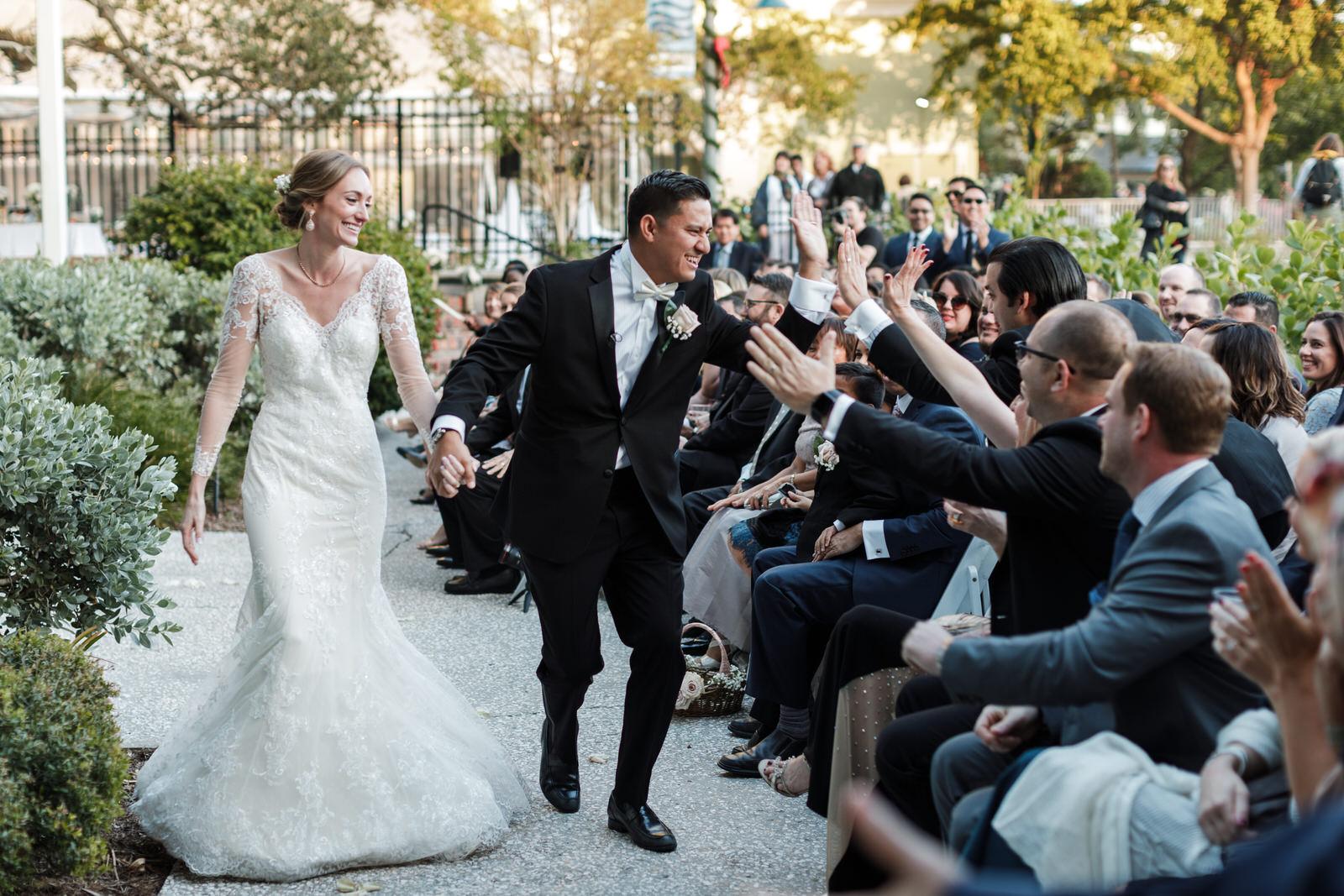 Fort-Lauderdale-Wedding-Photographer-Stranahan-House00016.JPG
