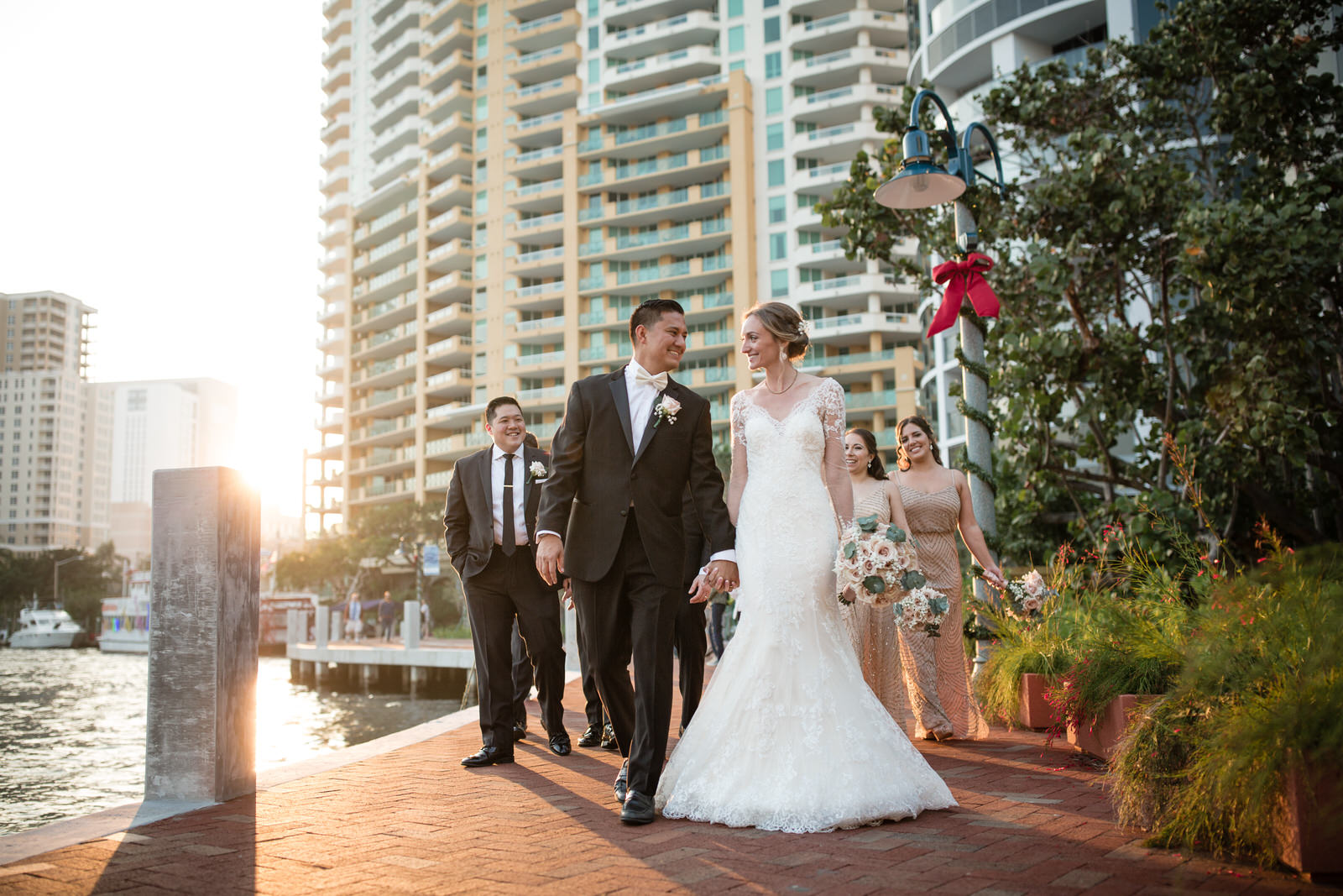 Fort-Lauderdale-Wedding-Photography-Stranahan-House