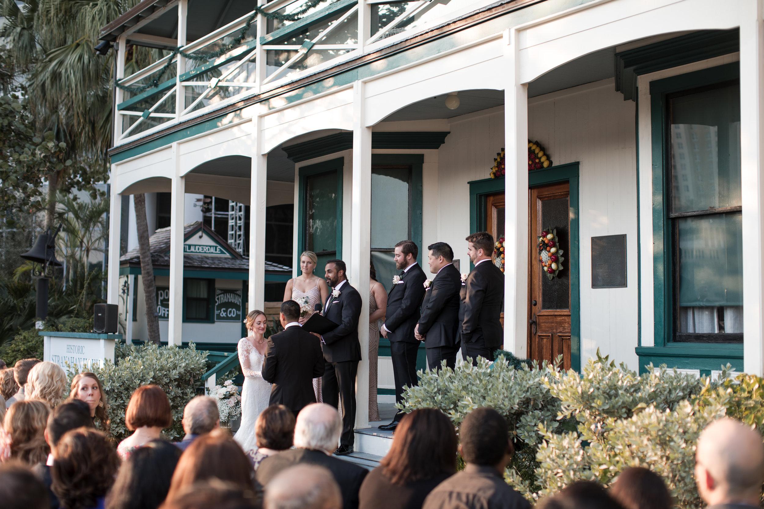 Stranahan-House-Wedding-Fort-Lauderdale-Florida