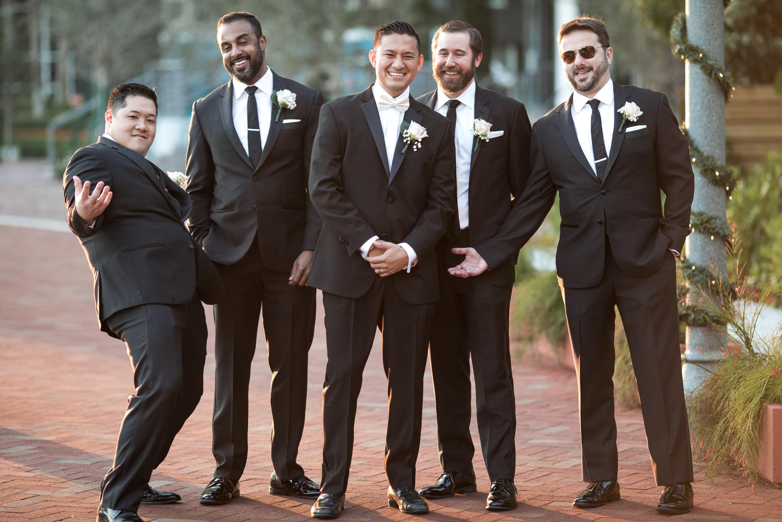 Fort-Lauderdale-Wedding-Photographer-Stranahan-House00014.JPG