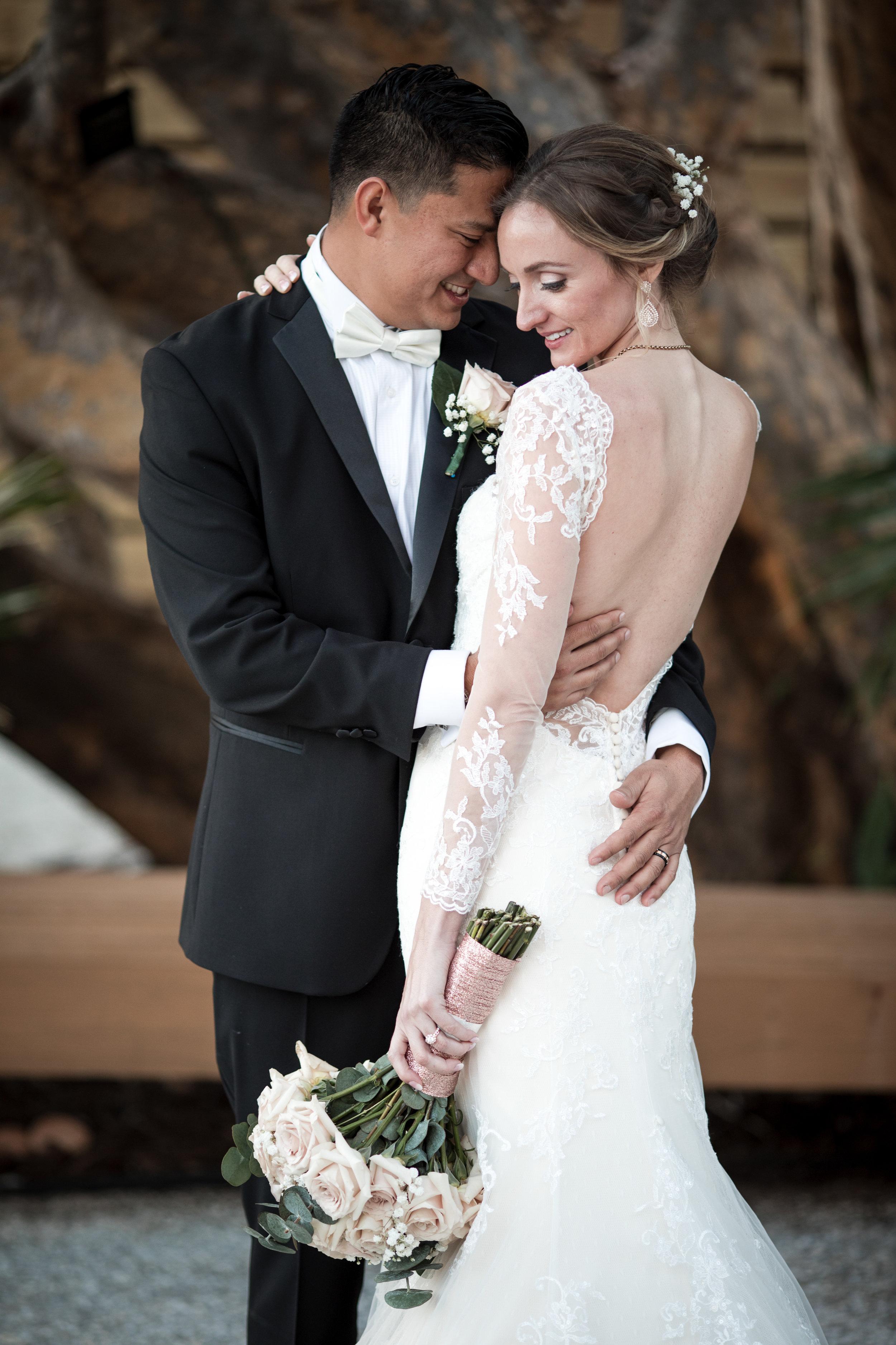 Fort-Lauderdale-Wedding-Photographer-Stranahan-House00013.JPG