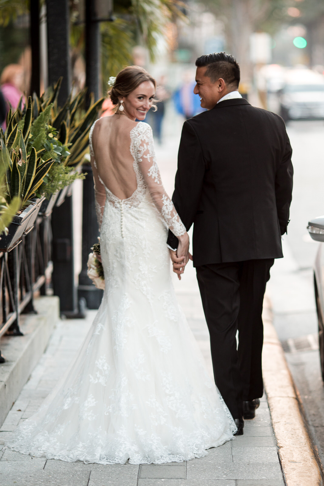 Florida-Wedding-Photographer-in-Fort-Lauderdale
