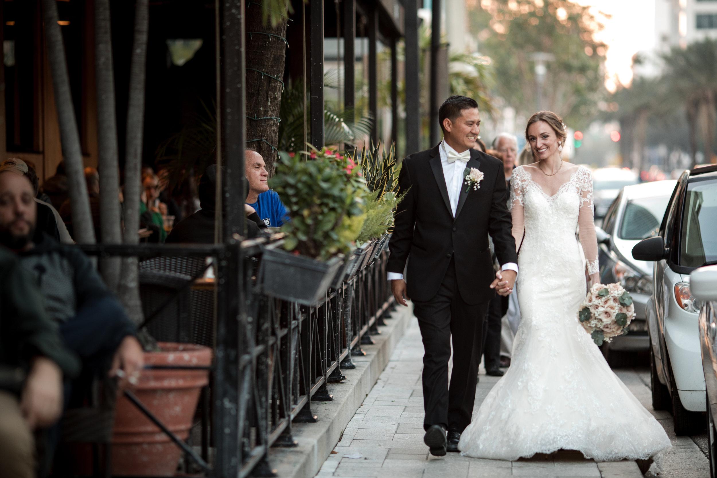 Fort-Lauderdale-Wedding-Photographer-Stranahan-House00012.JPG