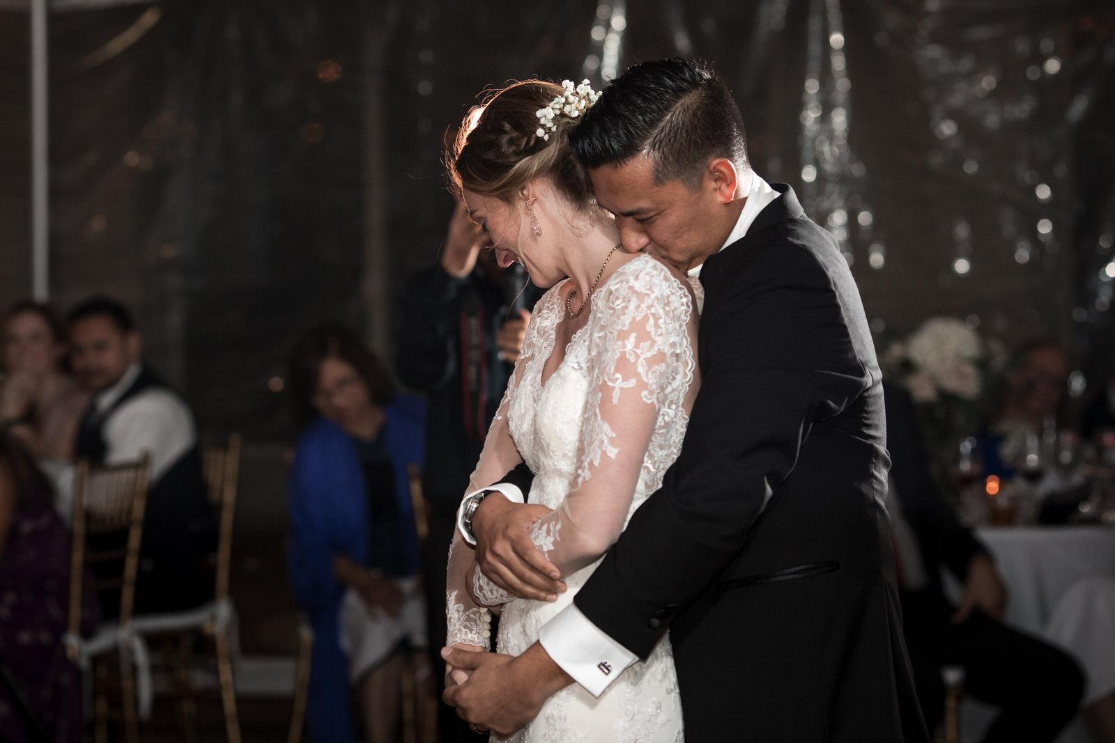 Fort-Lauderdale-Wedding-Photographer-Stranahan-House00009.JPG
