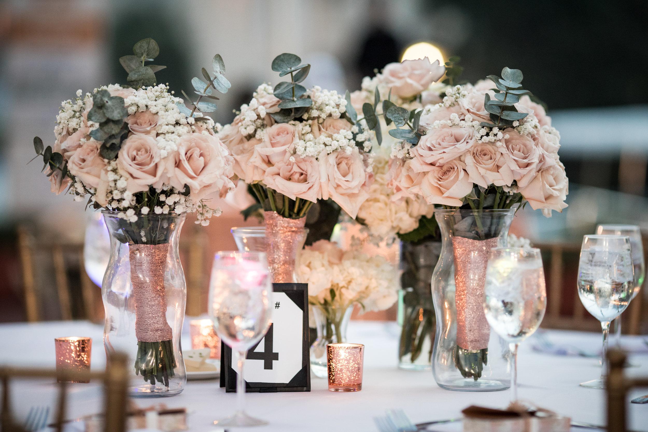 Fort-Lauderdale-Wedding-Photographer-Stranahan-House00010.JPG