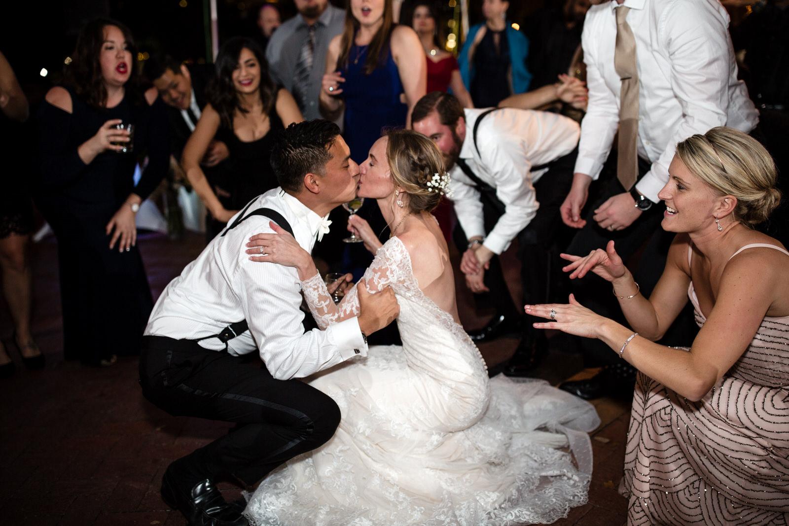 Fort-Lauderdale-Wedding-Photographer-Stranahan-House00005.JPG