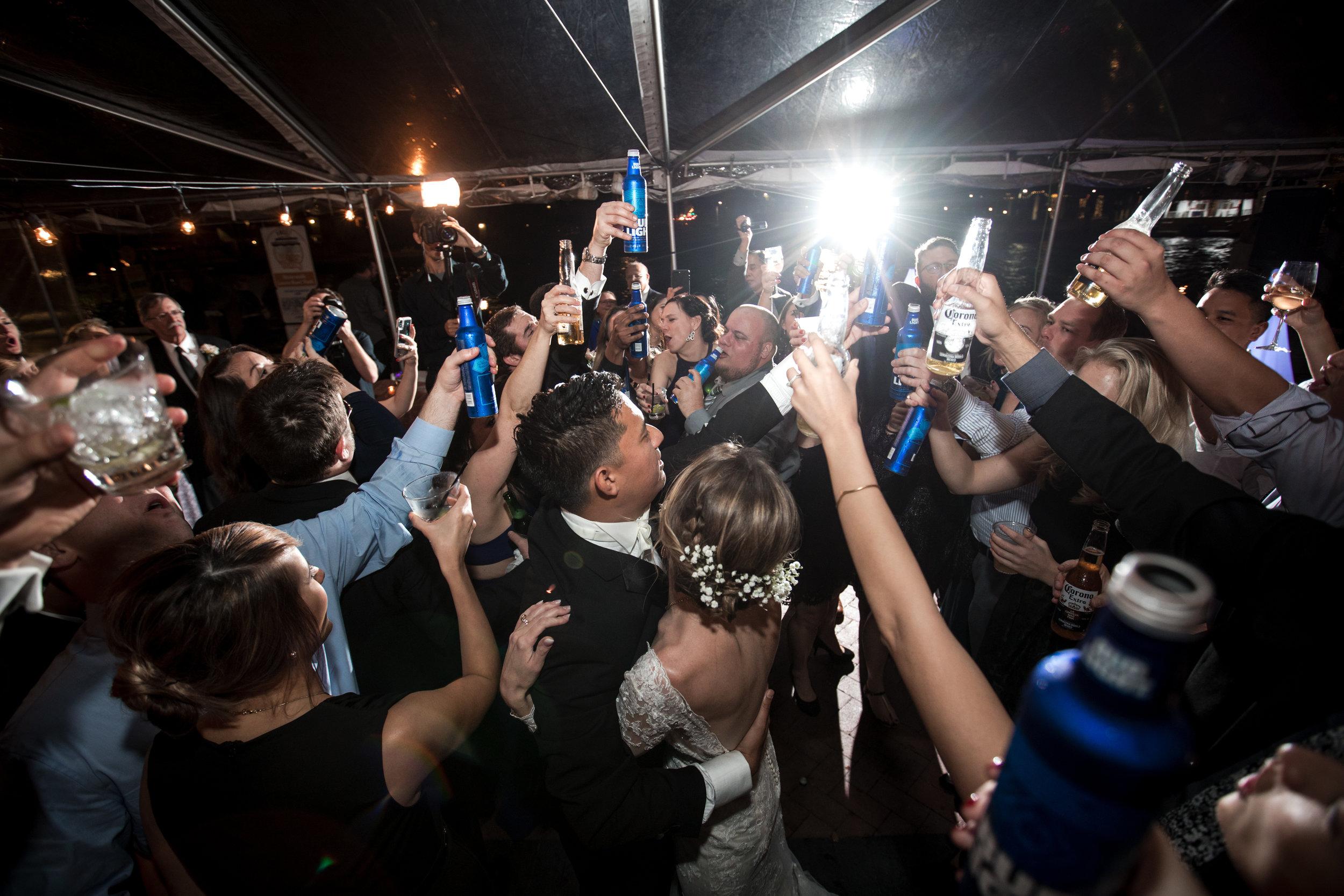 Fort-Lauderdale-Wedding-Photographer-Stranahan-House00004.JPG