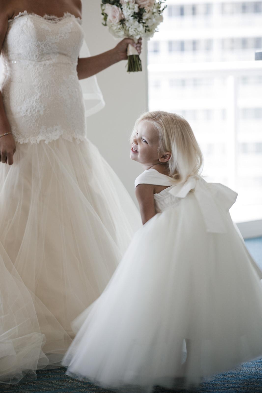 Christie-Tom-Wedding-Sonju-Photography-2018-78.JPG