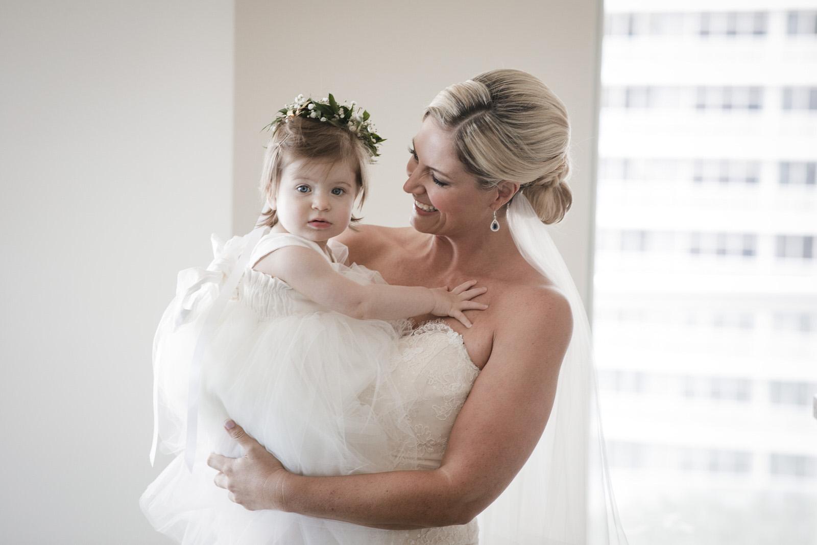 Christie-Tom-Wedding-Sonju-Photography-2018-101.JPG