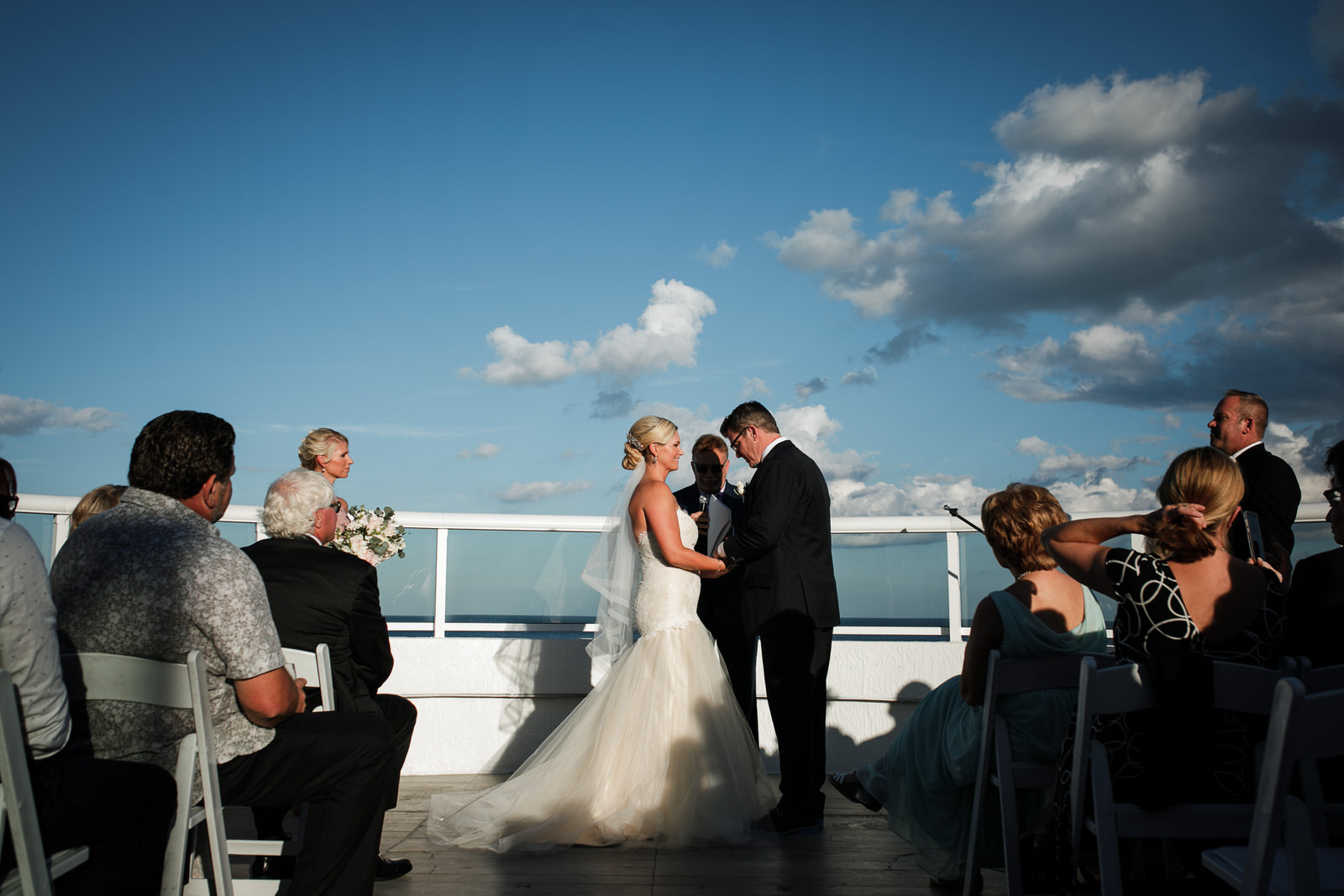 Christie-Tom-Wedding-Sonju-Photography-2018-179.JPG
