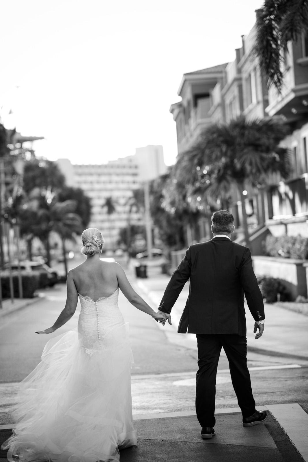 Christie-Tom-Wedding-Sonju-Photography-2018-266.JPG