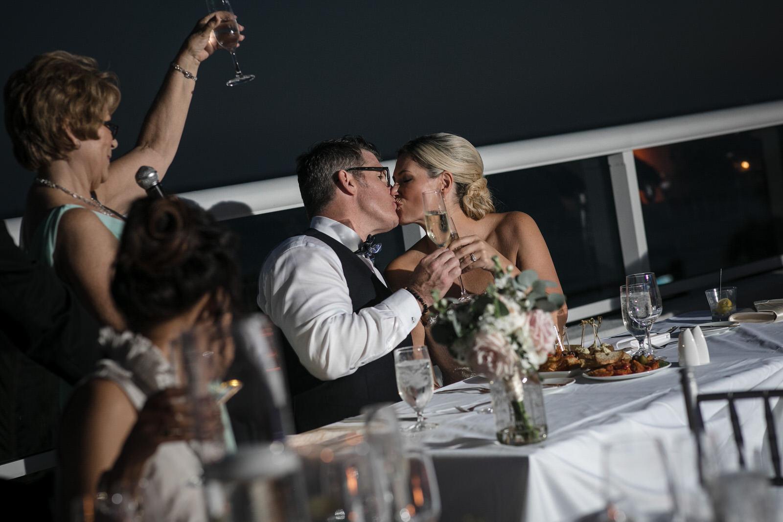 Christie-Tom-Wedding-Sonju-Photography-2018-347.JPG