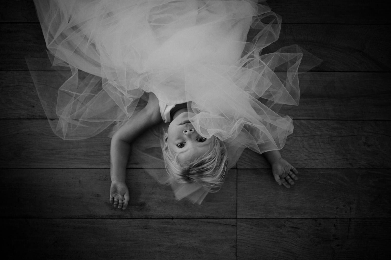 Christie-Tom-Wedding-Sonju-Photography-2018-381.JPG