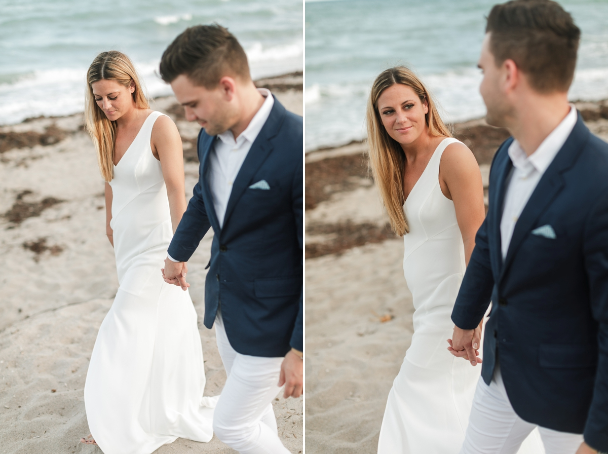 beachy-south-florida-engagement-session