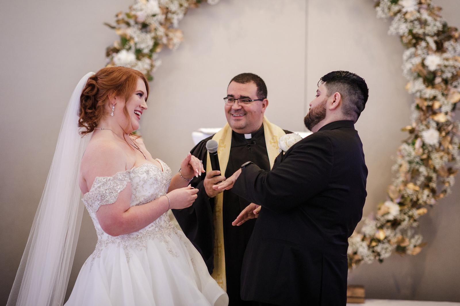 wedding-at-the-renaissance-plantation-hotel-south-florida
