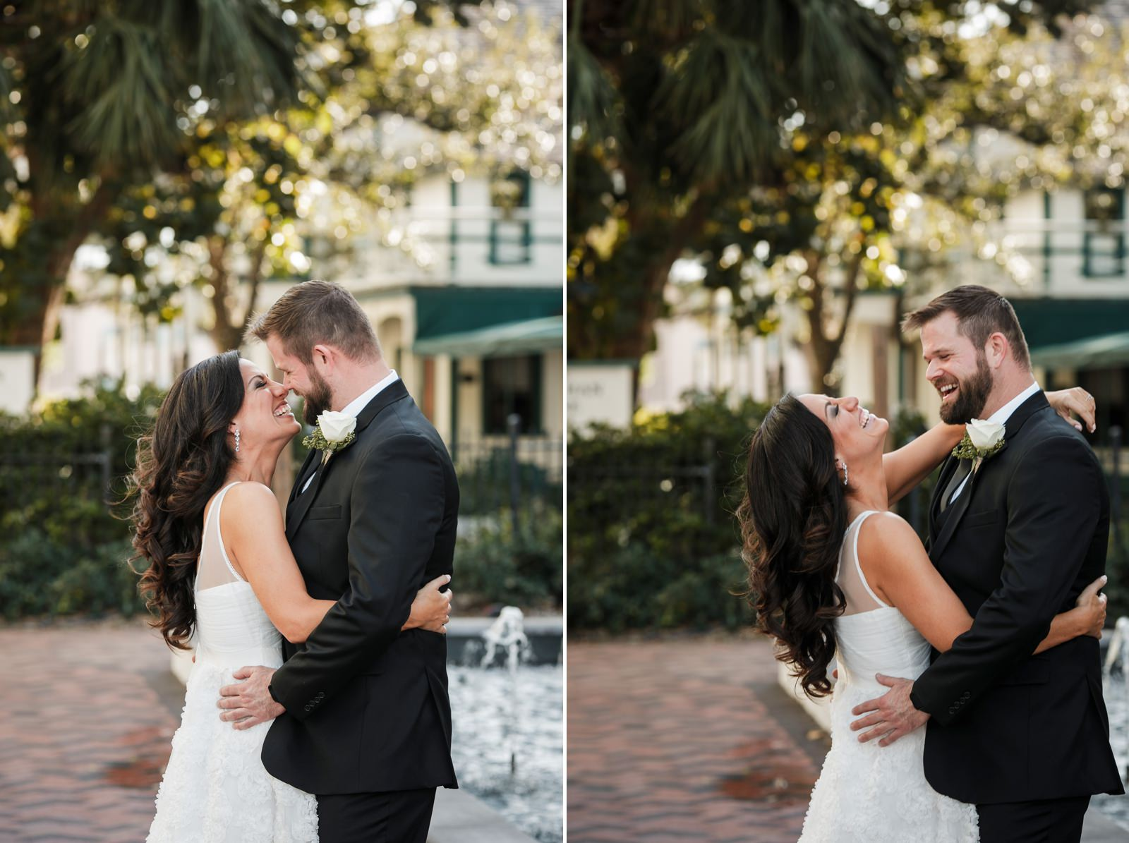 Fort-Lauderdale-Wedding-Deena-Phil-