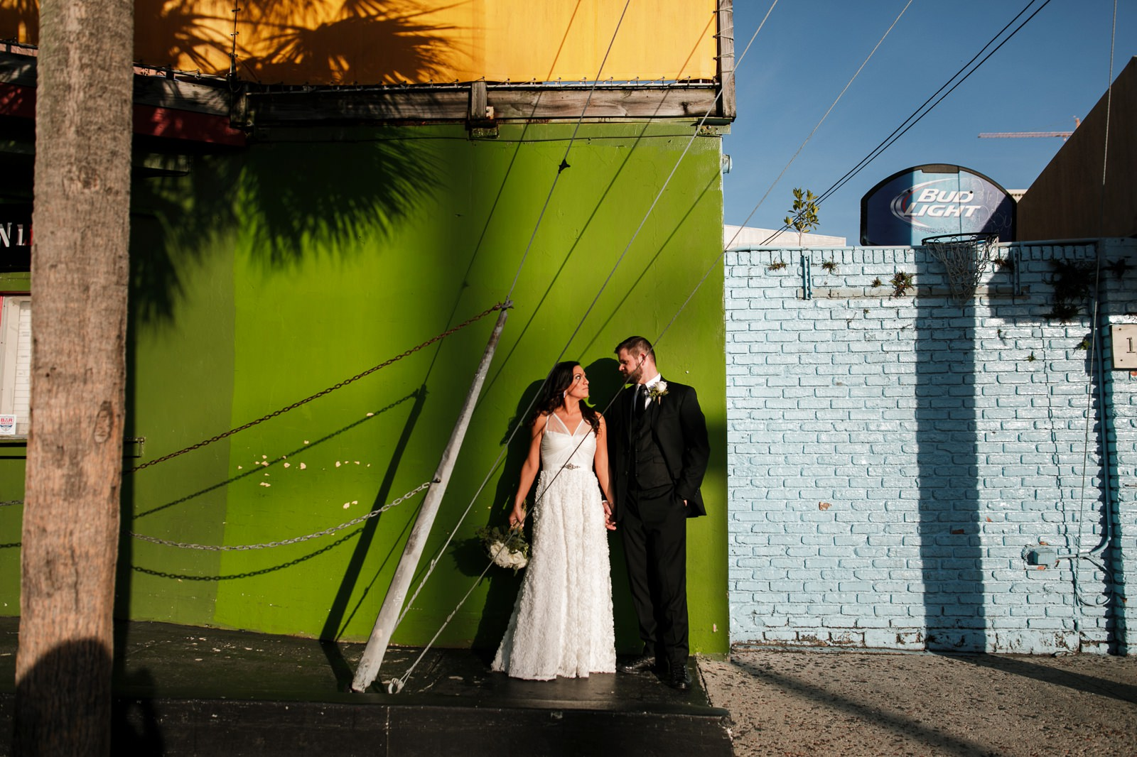 Stache-Wedding-Photographer-Deena-Phil-Fort-Lauderdale