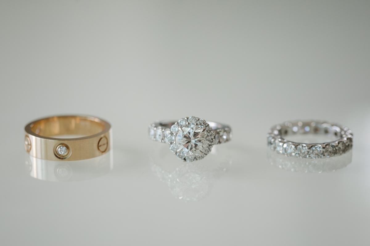 Fort-Lauderdale-Wedding-Photographer-Ring-Shot
