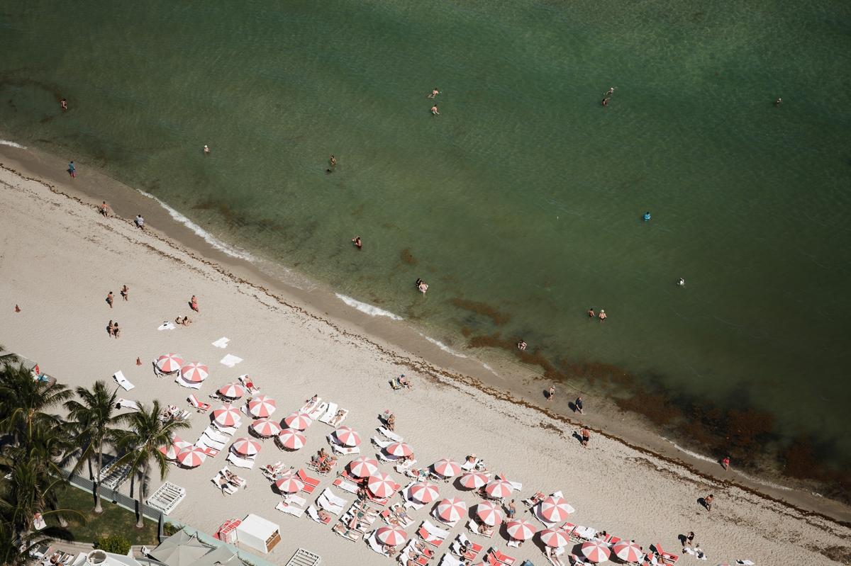 Grand-Floridian-Yacht-Wedding-Diplomat-Hollywood-Hotel-Fort-Lauderdale-Sonju00003.jpg