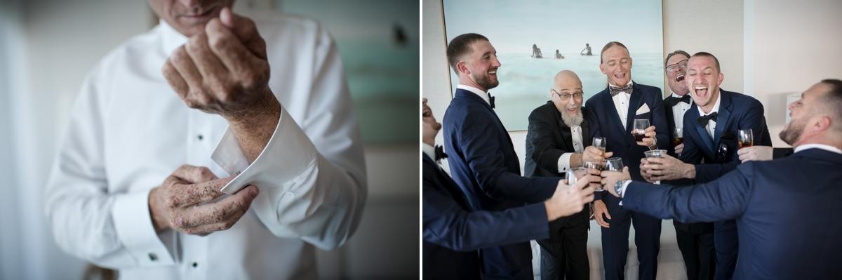 Fort-Lauderdale-Wedding-Photographer-Groom-prep