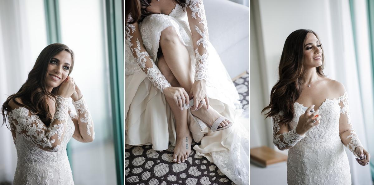 Fort-Lauderdale-Wedding-Photographer-Bridal-Portraits