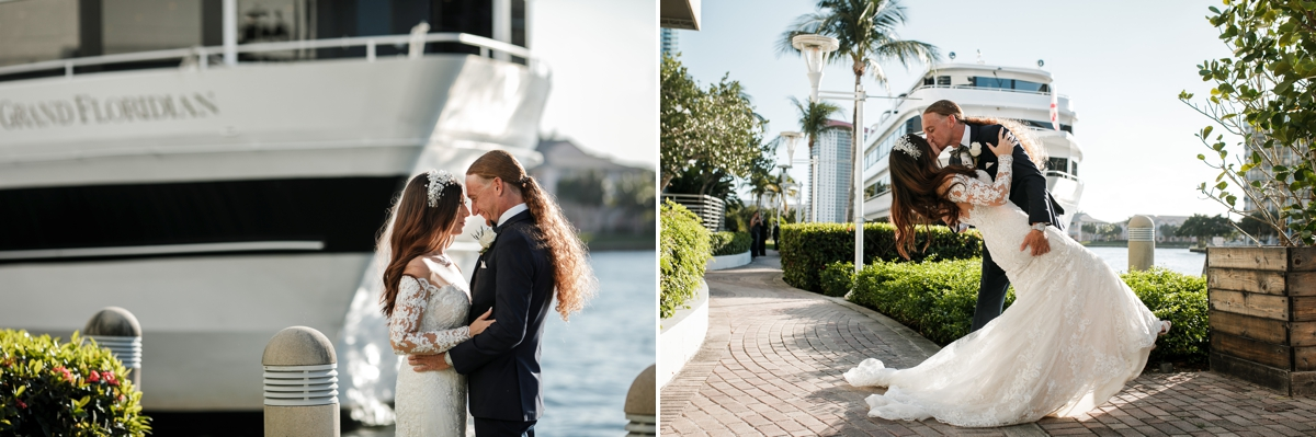Fort-Lauderdale-Wedding-Photographer