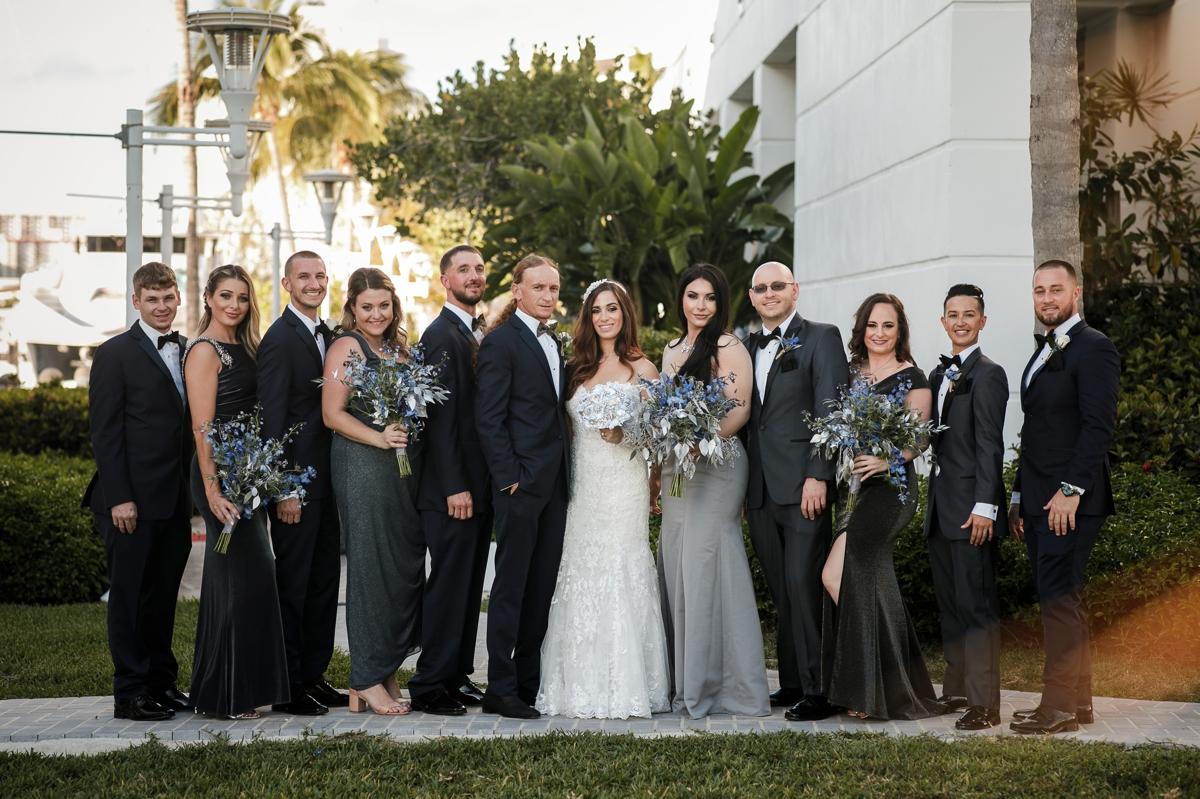 Grand-Floridian-Yacht-Wedding-Diplomat-Hollywood-Hotel-Fort-Lauderdale-Sonju00015.jpg