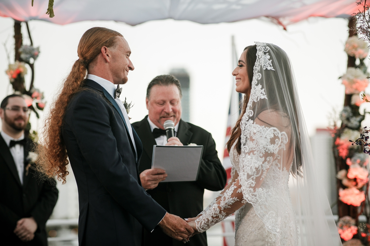 Wedding-Ceremony-on-the-Grand-Floridian-Yacht