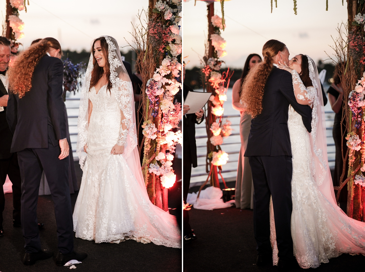 Grand-Floridian-Yacht-Wedding-Diplomat-Hollywood-Hotel-Fort-Lauderdale-Sonju00021.jpg