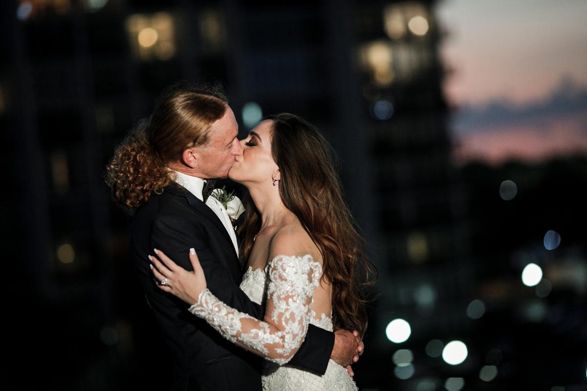 Hollywood-Florida-Wedding-Photography