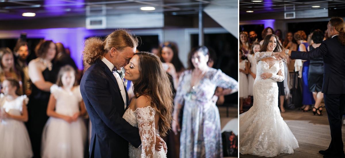 Grand-Floridian-Yacht-Wedding-Diplomat-Hollywood-Hotel-Fort-Lauderdale-Sonju00024.jpg