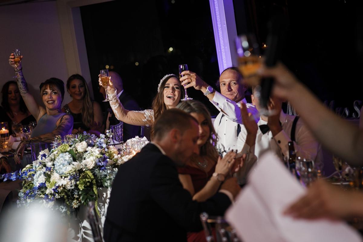 Grand-Floridian-Yacht-Wedding-Diplomat-Hollywood-Hotel-Fort-Lauderdale-Sonju00028.jpg