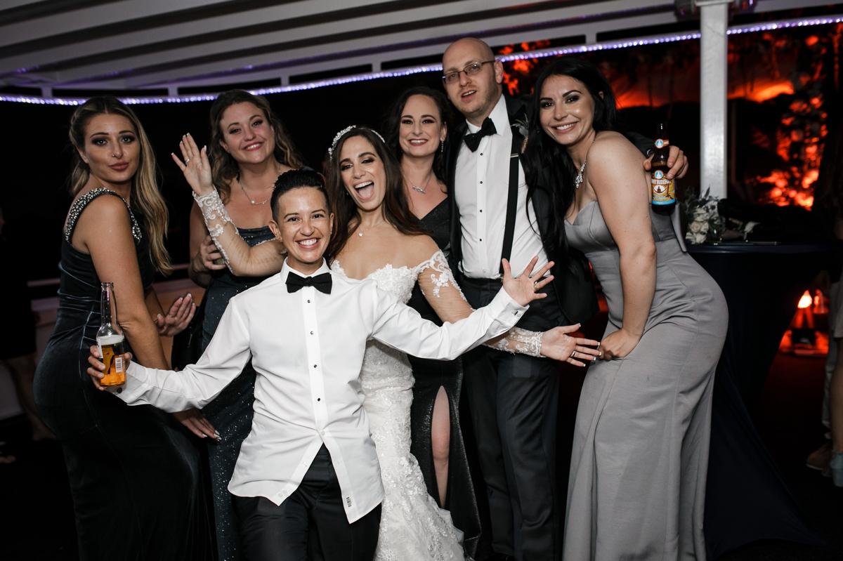 Grand-Floridian-Yacht-Wedding-Diplomat-Hollywood-Hotel-Fort-Lauderdale-Sonju00032.jpg