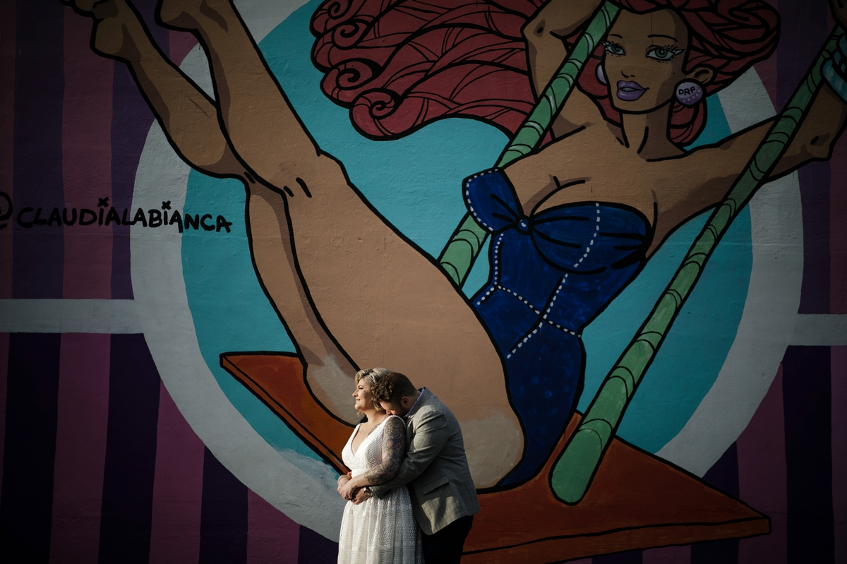 Miami-Elopement-Wynwood-Wedding-Sonju-Photography00014.jpg