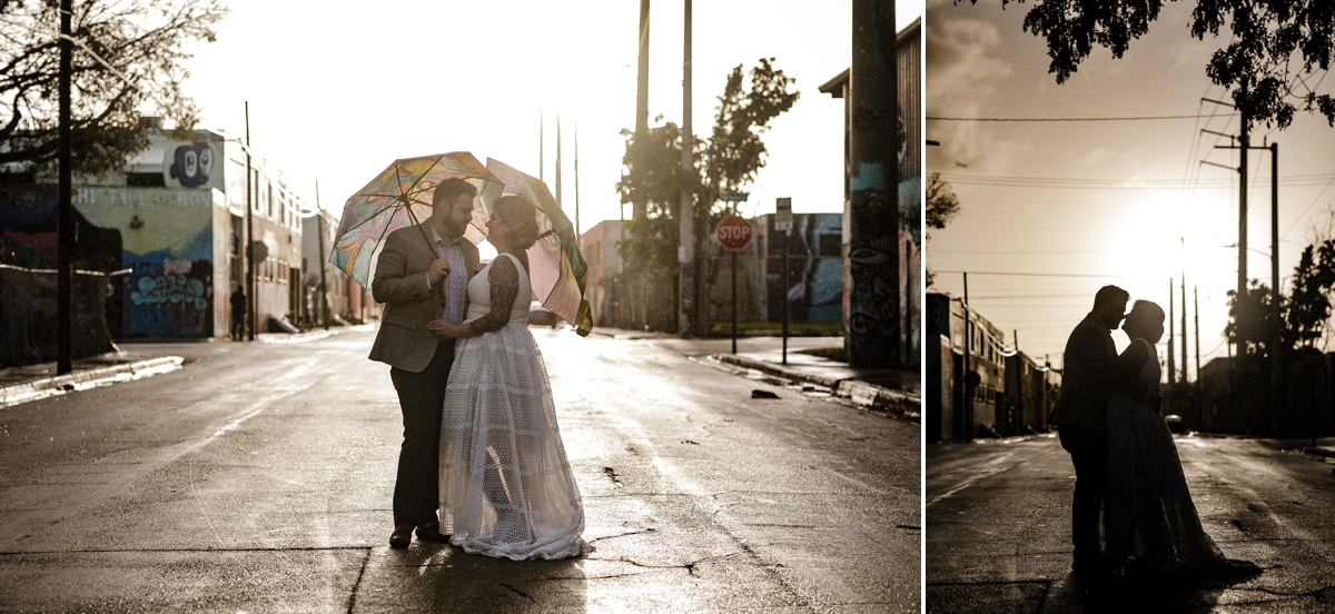 Miami-Elopement-Wynwood-Wedding-Sonju-Photography00015.jpg