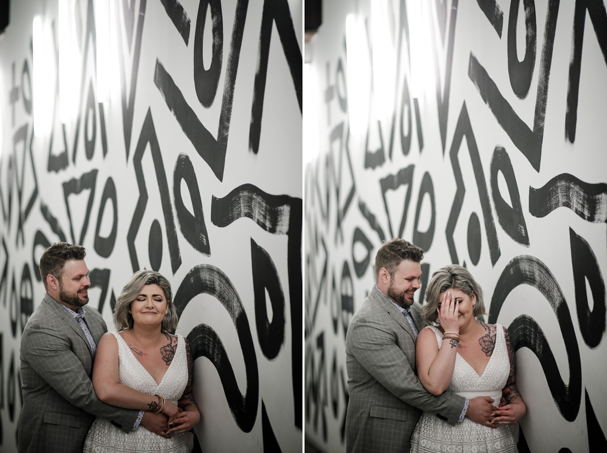 Miami-Elopement-Wynwood-Wedding-Sonju-Photography00016.jpg