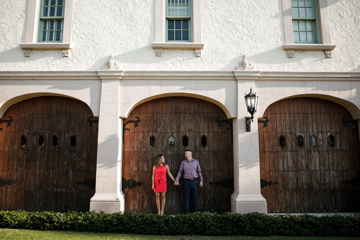 Palm-beach-florida-engagement-session-worth-ave